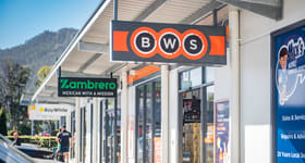 Shop & Retail commercial property for lease at 2/2B Reef Pl Cnr Shute Harbour Rd/Paluma Rd Cannonvale QLD 4802