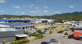 Shop & Retail commercial property for lease at Reef Plaza Cnr Shute Harbour Rd/Paluma Rd Cannonvale QLD 4802