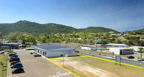Showrooms / Bulky Goods commercial property for lease at Reef Plaza Cnr Shute Harbour Rd/Paluma Rd Cannonvale QLD 4802