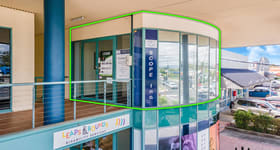 Offices commercial property leased at 8/107 Morayfield Rd Morayfield QLD 4506