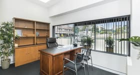 Medical / Consulting commercial property for lease at 667 Stanley Street Woolloongabba QLD 4102