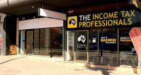 Shop & Retail commercial property for lease at Sh 3/667 Pittwater Road Dee Why NSW 2099