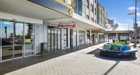 Shop & Retail commercial property for lease at Shop 13 &/102-106 Campbell Parade Bondi Beach NSW 2026