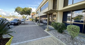 Medical / Consulting commercial property for lease at 3/17 Fifth Avenue Palm Beach QLD 4221