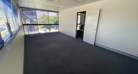 Retail commercial property for lease at 3/17 Fifth Avenue Palm Beach QLD 4221