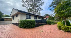 Offices commercial property for lease at 1/81 Wembley Road Logan Central QLD 4114