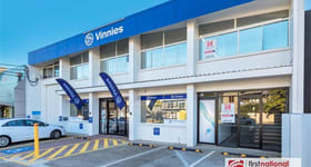 Showrooms / Bulky Goods commercial property for lease at 2/381 Montague Road West End QLD 4101