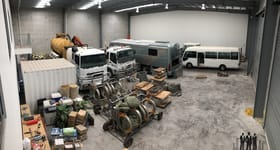 Showrooms / Bulky Goods commercial property for lease at 2.9/27 Lear Jet Drive Caboolture QLD 4510