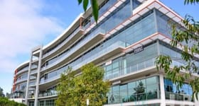 Serviced Offices commercial property for lease at SH6/16 Lexington Drive Bella Vista NSW 2153
