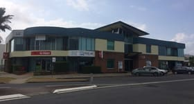 Offices commercial property for lease at Suite 3/85 Tamar Street Ballina NSW 2478