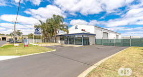 Factory, Warehouse & Industrial commercial property for lease at 8 Maxted St Davenport WA 6230