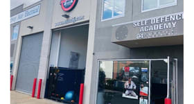 Showrooms / Bulky Goods commercial property for lease at 6/9 Dawson Street Coburg North VIC 3058