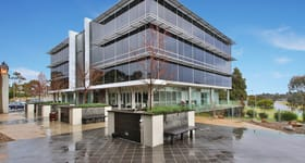 Offices commercial property sold at 11/1 Ricketts Road Mount Waverley VIC 3149
