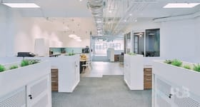 Serviced Offices commercial property for lease at CW2/52 Albert Road South Melbourne VIC 3205