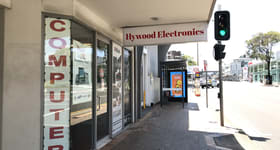 Medical / Consulting commercial property for lease at Shop 1/572 Military Road Mosman NSW 2088