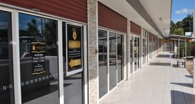 Medical / Consulting commercial property for lease at 1,2,3,4,5,7/5 Noel Street Slacks Creek QLD 4127
