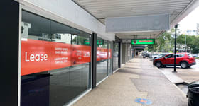 Offices commercial property for lease at 72 Griffith Street Coolangatta QLD 4225