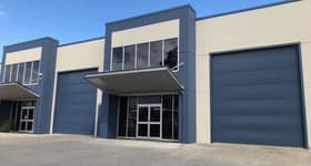 Factory, Warehouse & Industrial commercial property for sale at 5 & 6/3 Kullara Close Beresfield NSW 2322