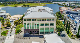 Medical / Consulting commercial property for lease at 3027 The Boulevard Carrara QLD 4211