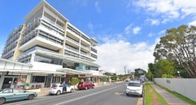 Offices commercial property for lease at 45 Brisbane Road Mooloolaba QLD 4557