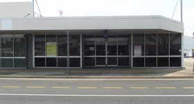 Factory, Warehouse & Industrial commercial property for lease at Lease A/22 Nelson Street Mackay QLD 4740
