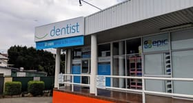 Medical / Consulting commercial property leased at 268 Ipswich Road Annerley QLD 4103