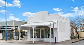 Offices commercial property leased at 67 Unley Road Parkside SA 5063