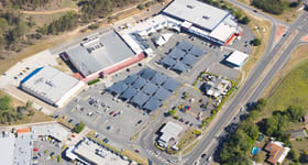 Shop & Retail commercial property for lease at Yamanto Shopping Village 512-514 Warwick Road Yamanto QLD 4305