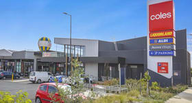 Shop & Retail commercial property for lease at 297 Harvest Home Road Epping VIC 3076