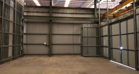 Factory, Warehouse & Industrial commercial property for lease at 2D/62 Didsbury Street East Brisbane QLD 4169