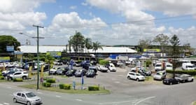 Development / Land commercial property for lease at 831 Beaudesert Road Archerfield QLD 4108