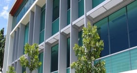 Offices commercial property for lease at 2 Miami Key Broadbeach QLD 4218