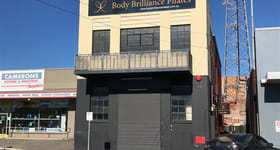 Retail commercial property for lease at 122 Armstrong Street Ballarat Central VIC 3350