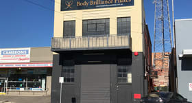 Offices commercial property for lease at 122 Armstrong Street Ballarat Central VIC 3350