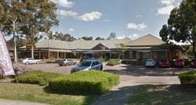 Shop & Retail commercial property for lease at Abbotsbury NSW 2176