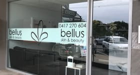 Shop & Retail commercial property for lease at 1/6-10 Market Street Fingal Bay NSW 2315