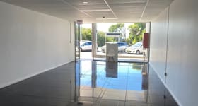 Medical / Consulting commercial property for lease at 1/6-10 Market Street Fingal Bay NSW 2315