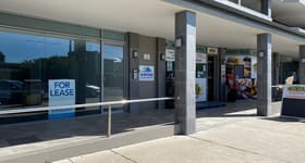 Offices commercial property for lease at 1/6-10 Market Street Fingal Bay NSW 2315