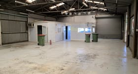 Showrooms / Bulky Goods commercial property for lease at 42 Clifford Street Toowoomba City QLD 4350