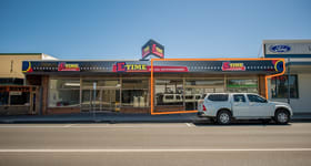 Shop & Retail commercial property leased at 109 COMMERCIAL STREET EAST Mount Gambier SA 5290