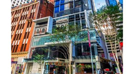 Offices commercial property sold at 17/270 Adelaide Street Brisbane City QLD 4000