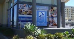 Medical / Consulting commercial property for lease at 1 Holdfast Promenade Glenelg SA 5045