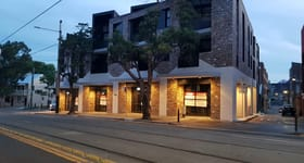 Hotel, Motel, Pub & Leisure commercial property for lease at 3/249 Devonshire Street Surry Hills NSW 2010