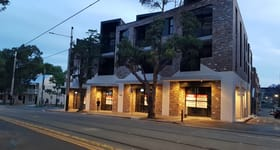Hotel, Motel, Pub & Leisure commercial property for lease at 1/249 Devonshire Street Surry Hills NSW 2010