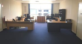Offices commercial property for lease at Tingalpa QLD 4173