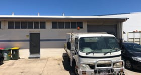 Industrial / Warehouse commercial property for lease at 12/79 Anzac Ave Redcliffe QLD 4020