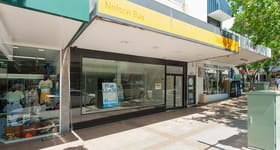 Shop & Retail commercial property for lease at 13 Stockton Street Nelson Bay NSW 2315