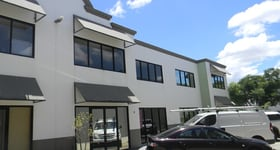 Showrooms / Bulky Goods commercial property for lease at 4/37 Mortimer Road Acacia Ridge QLD 4110