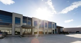 Industrial / Warehouse commercial property for lease at 6 Samantha Court Knoxfield VIC 3180