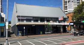 Shop & Retail commercial property for lease at 115 Scarborough St Gold Coast QLD 4211